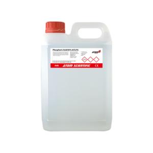 Phosphoric Acid 85% ACS,FG