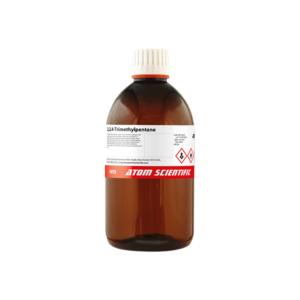 2,2,4-Trimethylpentane 500ml