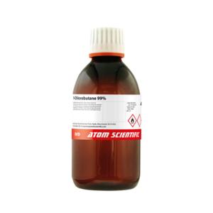 1-Chlorobutane 99% 100ml