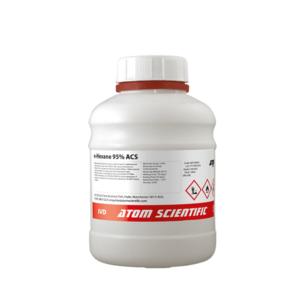 n-Hexane 95% ACS