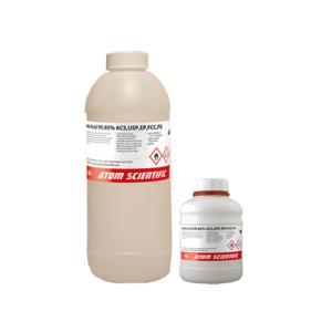 Acetic Acid 99.85% Group Image