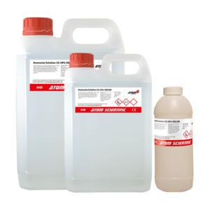 Ammonia-Solution-33-34%-SG0.88-Group