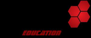 AtomEducationLogo