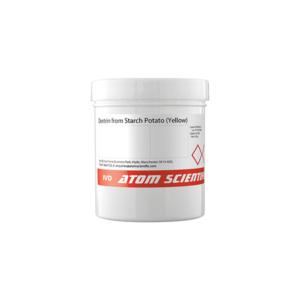 Dextrin from Starch Potato (Yellow)