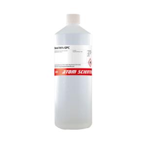 Ethanol 96% GPC