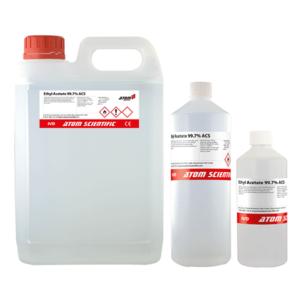 Ethyl Acetate 99.7% ACS