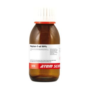 Heptan-1-ol-99%