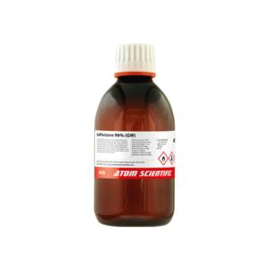 IsoPentane 96% (GW)