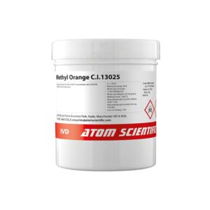 Methyl Orange C.I.13025