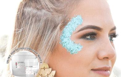 Festival Makeup Tips & Tricks!